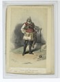 Eugen Prinz von Savoyen, k.k. Feldmarschall (NYPL b14896507-90020).tiff