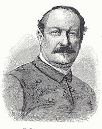 Eugen Robert Dorer - Bildhauer.jpg