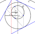 Euler's theorem in geometry proof.png