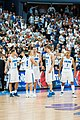 EuroBasket 2017 Finland vs Poland 42.jpg