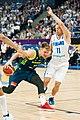 EuroBasket 2017 Finland vs Slovenia 32.jpg