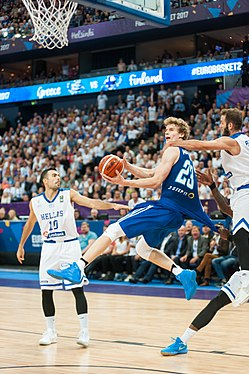 EuroBasket 2017 Greece vs Finland 91.jpg