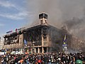 Euromaidan in Kiev 2014-02-19 12-06.jpg