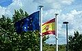 Europa, España y farola (43374933854).jpg