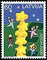Europa 2000 Latvia.jpg