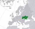 Europe-Ukraine.png