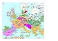 Europe en 450.pdf