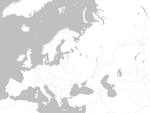 Europe map guernsey.png
