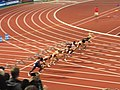 European Athletic Championships 2016 in Amsterdam - 8 July (27672941604).jpg