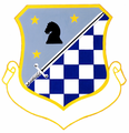 European Special Activities Area emblem.png