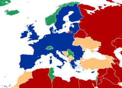 European Union neighbour states by freedom.png