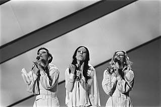 Israel in the Eurovision Song Contest 1976