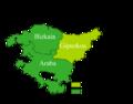 Euskadiko 2012ko Hauteskundeak.png