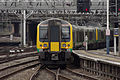 Euston station MMB 88 350247.jpg