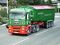 Evans Transport WA07CKC (1).jpg