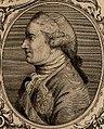 Evelyn Pierrepont, 2nd Duke of Kingston-upon-Hull.jpg