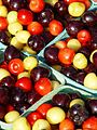 Even more cherries.jpg