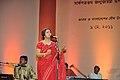 Evening on Tagore - Kolkata 2011-05-09 3126.JPG