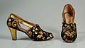 Evening shoes MET 70.183.4a-b CP2.jpg