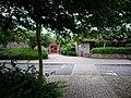 Evercreech Primary School - geograph.org.uk - 446975.jpg