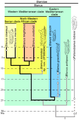 Evolutionary tree of the Blanidae - Journal.pone.0098082.g006.png