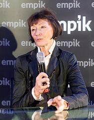 Ewa Woydyłło-Osiatyńska