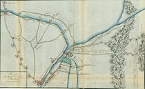 Ewald BoundBrook 1777.jpg