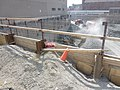 Excavation of the new Globe and Mail building, looking south, 2014 05 12 (4).JPG - panoramio.jpg