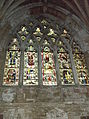 Exeter Cathedral, stained glass windows (14).JPG