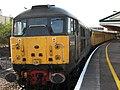 Exeter St Davids - Network Rail 31106.JPG