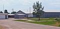 Exhibit Building - McKenzie County Fairgrounds ND - 2013-07-05.jpg