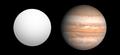 Exoplanet Comparison Kepler-9 c.png