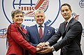 Expedition 50 Press Conference (NHQ201610260002).jpg