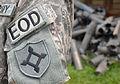 Expended artillery shells 130423-F-RH998-887.jpg