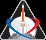 Exploration Mission-1 patch.png