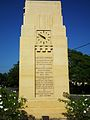 Explorer's Memorial - Penrith NSW (5554081797).jpg