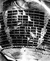 Explorer 32 - AE-B - 02 - Detail.jpg