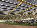 Expo Haarlemmermeer - constructie dak.jpg