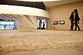 Exposições no Museu de Arte Contemporânea de Niterói (37874988212).jpg