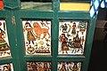 Exposition Tatoueurs, tatoués au Musée du quai Branly à Paris en juin 2015 - 27.jpg