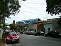 Expresso Tiradentes - Estação Clube Atlético Ypiranga - panoramio.jpg
