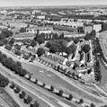 Exterieur OVERZICHT - Rotterdam - 20296590 - RCE.jpg