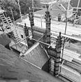 Exterieur ZUIDGEVEL (BINNENPLAATS), OVERZICHT PINAKELS - Arnhem - 20302272 - RCE.jpg