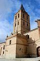 Exterior San Nicolás Madrigal 04.JPG