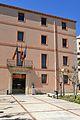 Exterior del Museu Faller de València.JPG