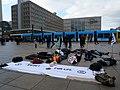 Extinction Rebellion Die-in at the Alexanderplatz 09-02-2019 11.jpg