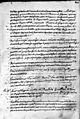 Extractos del Dioscorides. Wellcome M0006552.jpg