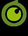 Eyeos-logo-new.png