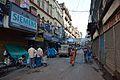 Ezra Street - Kolkata 2013-03-03 5365.JPG