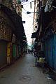 Ezra Street - Kolkata 2013-03-03 5417.JPG
